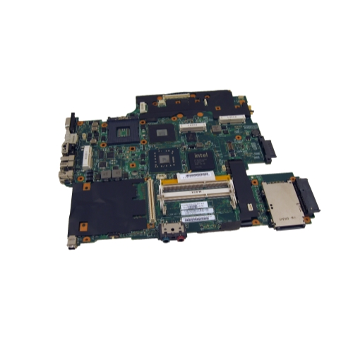 IBM 63Y1423 Lenovo ThinkPad T500 W500 Intel Laptop Motherboard