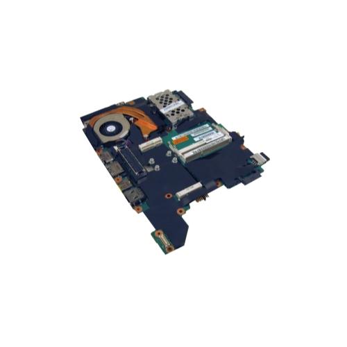 IBM 04W1912 Lenovo ThinkPad T410s Intel i5-560m 2.66GHz Laptop Motherboard
