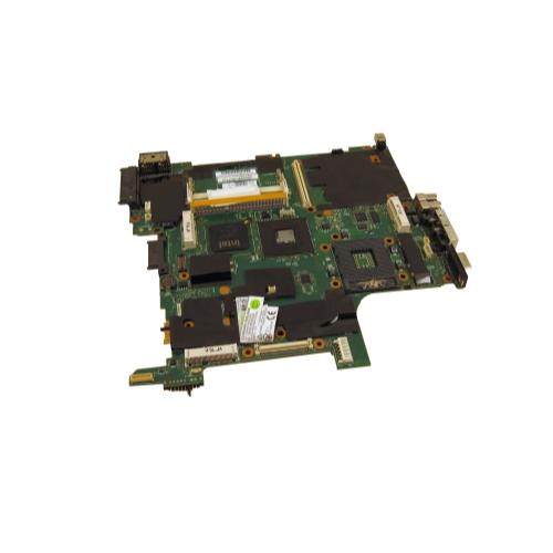 IBM 63Y1189 Lenovo ThinkPad T400 Intel Laptop Motherboard MLB3I-7