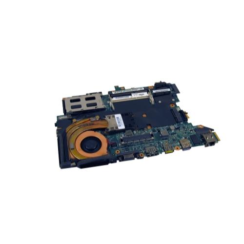 NEW IBM 04W6527 Lenovo ThinkPad T420s i7-2640M 2.8GHz Laptop Motherboard