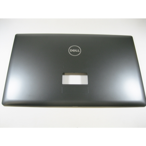 Dell 8MMJX Inspiron 2350 W07c AIO Desktop LCD Display Back Cover