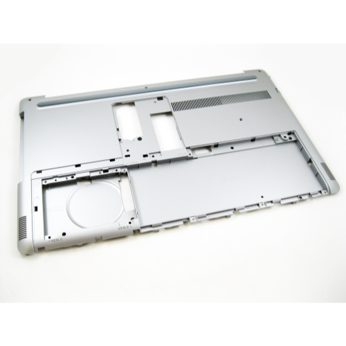 Dell 7YFPF Inspiron 17 7737 Laptop Base Bottom Case Cover Assembly