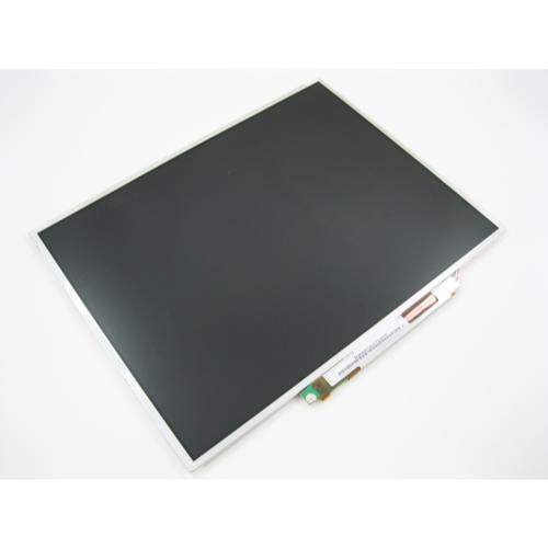 "New Dell K4156 Latitude D500 D600 Inspiron 500M 600M 14.1"" LCD Laptop Screen"