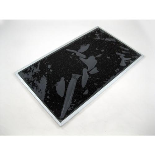 """Dell HR1VT Inspiron Latitude Studio Vostro 14"""" HD LED LCD Widescreen Laptop Screen"""
