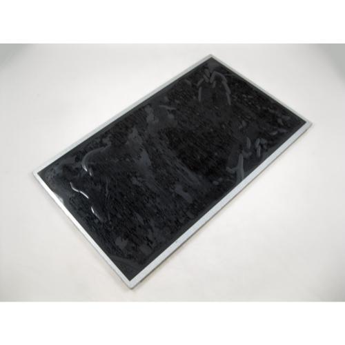 "Dell 7JRT9 Latitude Inspiron Vostro Studio 14"" WXGA HD LED LCD Widescreen Laptop Screen"