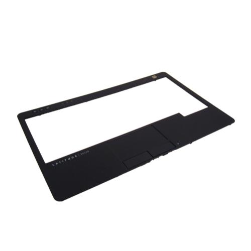Dell PH54F Latitude E6230 Black Laptop Palmrest Touchpad Assembly