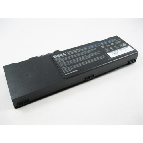Genuine Dell UD264 Inspiron Vostro Latitude 6-Cell 53Wh 11.1V Laptop Battery