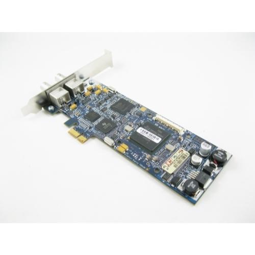 Viewcast Osprey 700e HD 1080 60 PCI-E Full Profile Capture Card