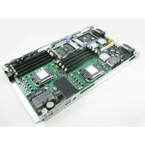 IBM Lenovo 49Y4790 BladeCenter LS22 LS42 System Motherboard
