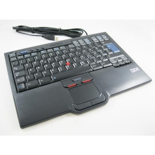 IBM Lenovo 94Y6137 Slovenian 234 RoHS Computer Keyboard
