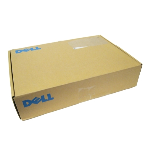 Dell TJ930 PowerConnect 3448 48-Port 10/100 Fast Ethernet Switch
