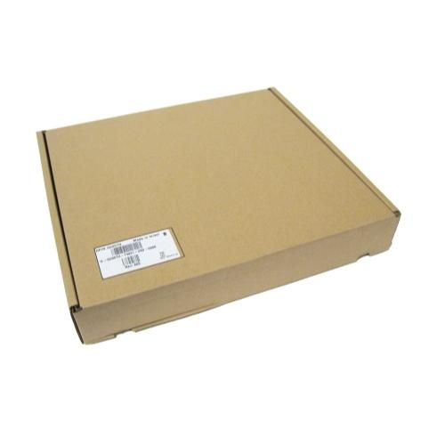 Dell U007H Mellanox M2401G InfiniBand 24-Port Blade Switch