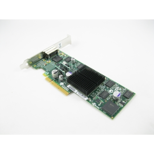 NEW IBM 46M1815 1-Port PCIE NIC Network Interface Card Controller Chelsio S310E