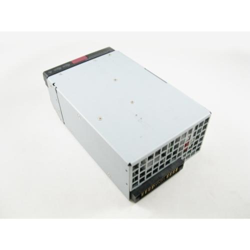 HP 337867-501 Proliant DL58 1300W Power Supply PSU