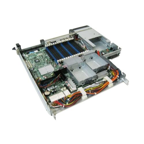 IBM System X iDataPlex DX360 System Motherboard