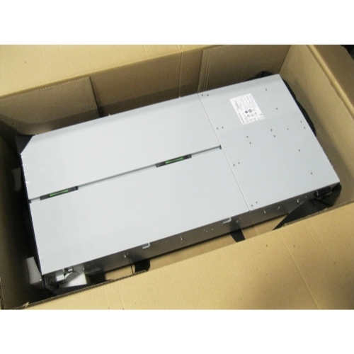 IBM 00AE072 Data Direct Networks SSFA7700 Chassis