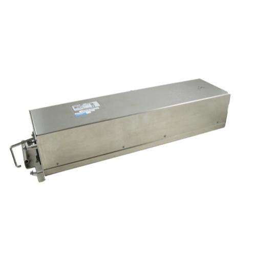 IBM 40K5778 Force10 2500W E600i Exascale Switch Power Supply PSU