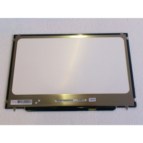 "Philips LP171WU6-TLA2 17.1"" WUXGA LCD Screen"
