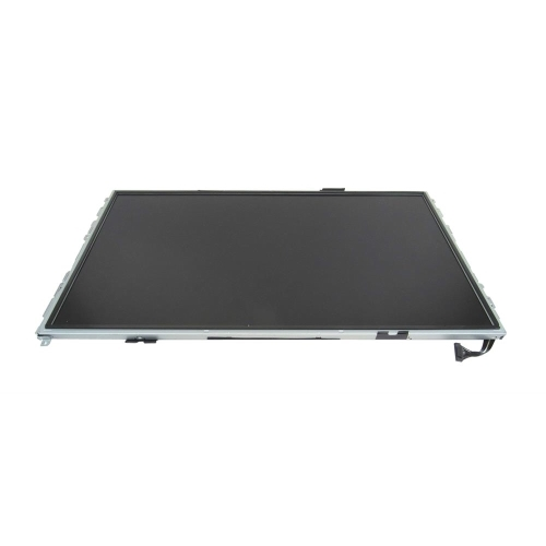 "LG LM270WQ3-SLA1 27"" 2560x1440 TFT LCD Screen"