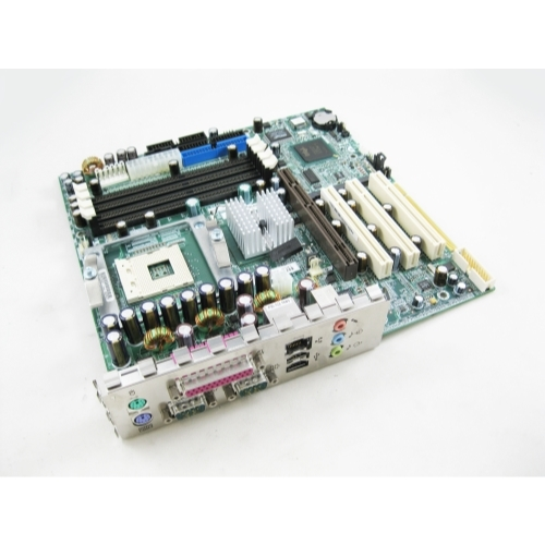 IBM Lenovo 24P7527 Intellistation 6219 X350 Desktop System Motherboard