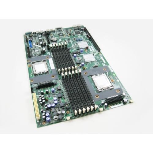 IBM Lenovo 40K7164 System X3455 Type 7984 Server Motherboard