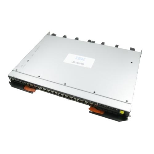 IBM 49Y4296 Flex System EN2092 1GbE Ethernet Scalable Switch (Grade B)