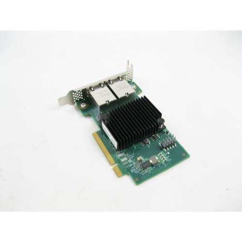 IBM 81Y5397 Dual-Port 10GbE Ethernet Low Profile Bracket Daughter Card