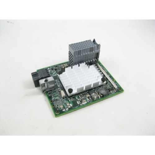 Dell Broadcom BCM957840 Quad-Port Network Daughter Card