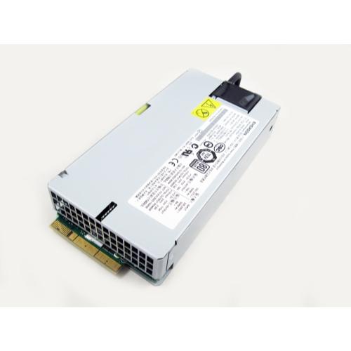IBM 69Y5910 System X3750 M4 1400W 80 Plus Platinum Hot Swap PSU Power Supply