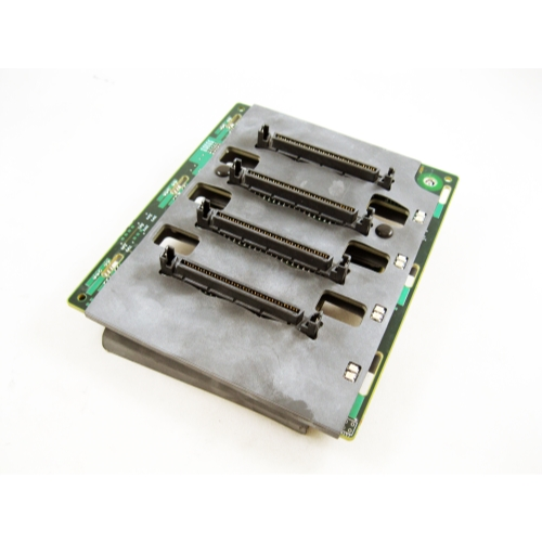 Dell 0Y507 DAORM5MB8G0 XPS 1645 Laptop Motherboard