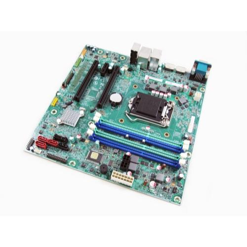IBM 00FC454 Lenovo Intel Q85 ATX Planar System Board