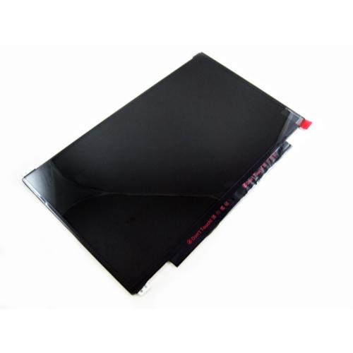 "AUO B133XTN01.6 13.3"" WXGA HD 1366x768 LED LCD Laptop Screen"