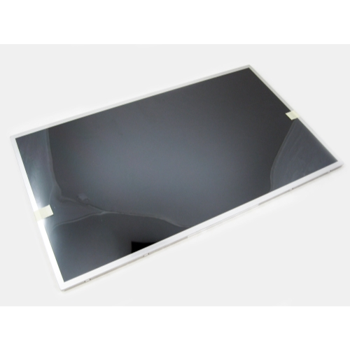 """Acer KL.17305.005 17.3"""" FHD EDP Aspire TravelMate Notebook LCD Panel"""