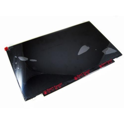 "AUO 00NY401 00HN885 B173HAN01.0 17.3"" ThinkPad P70 FHD IPS LCD Screen Module"