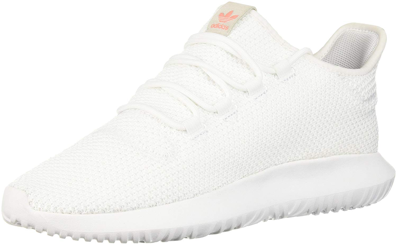Details about adidas Originals Womens Tubular Shadow Casual Shoes AC8334 230d7644f