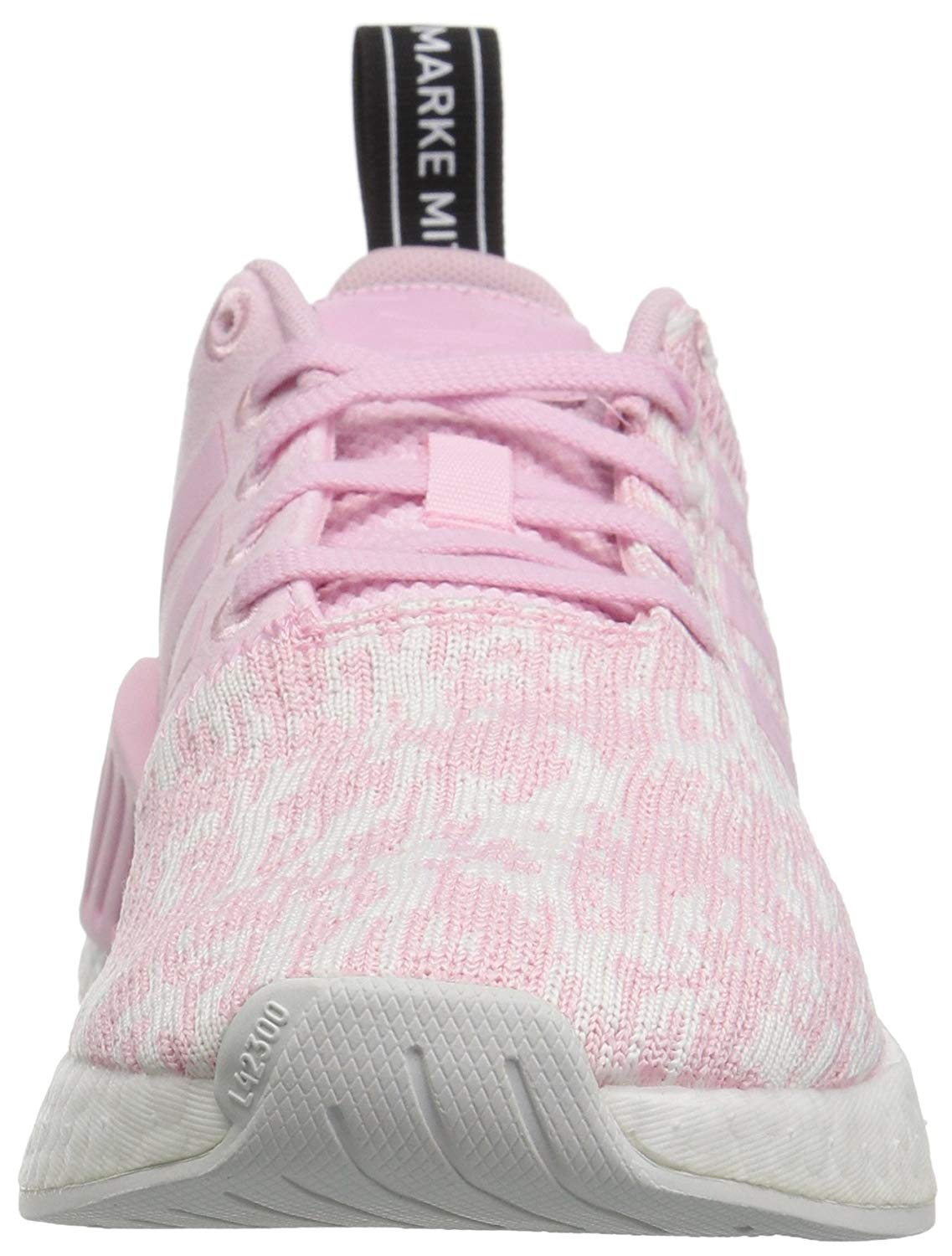 ac639d45fd64 adidas Originals Womens NMD R2 Casual Shoes BY9315