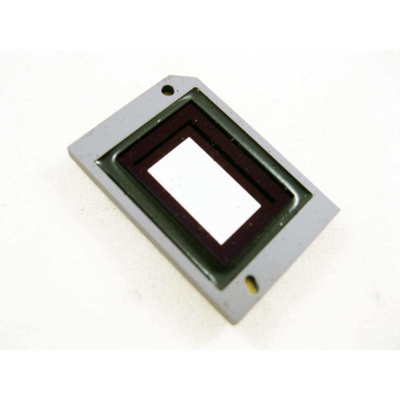 Acer 57.JG5J2.001 DMD 1280 x 720 2xLVDS E130 Projector Chip