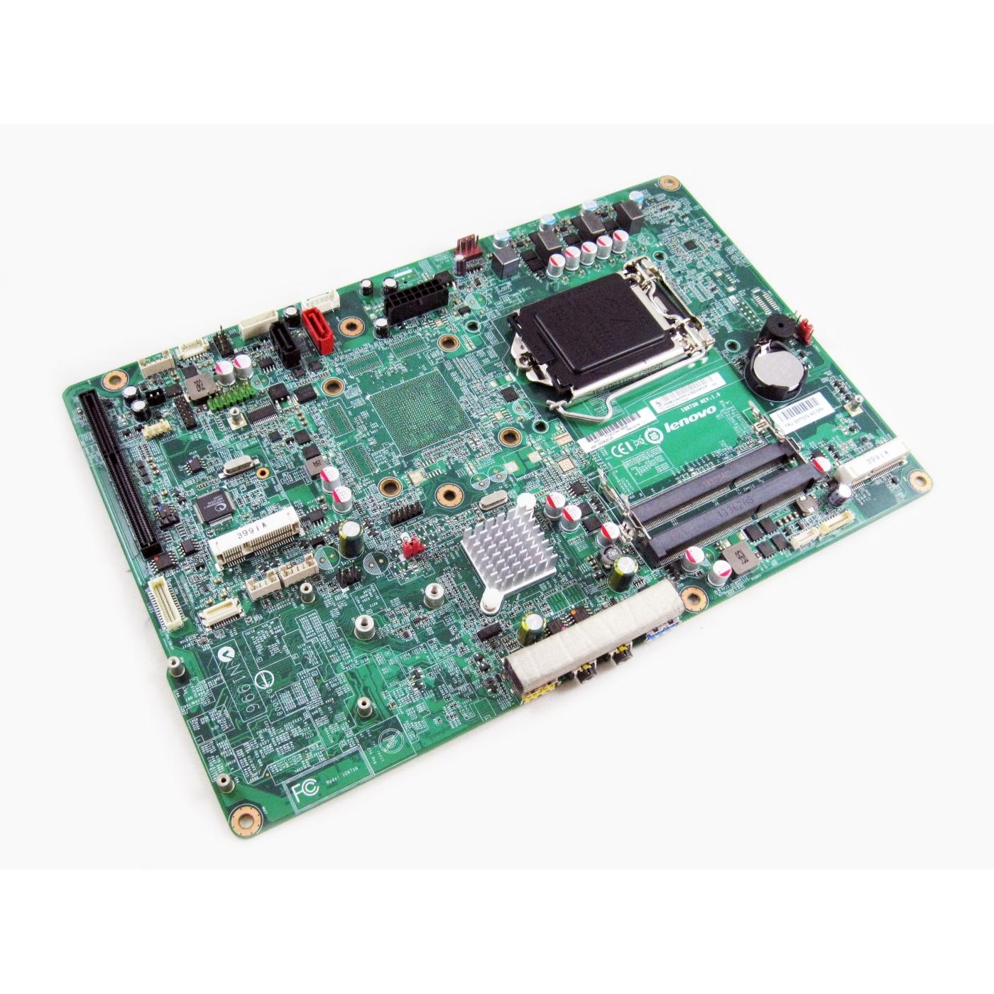 IBM 03T7274 Lenovo ThinkCentre M93z IQ87SN Motherboard