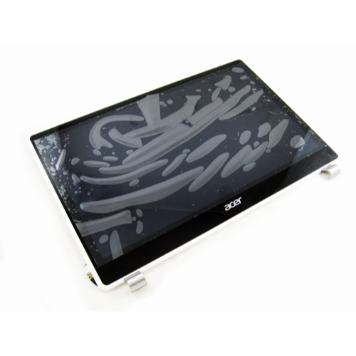 """Acer 6M.G7CN1.001 Notebook Aspire V3-372T 13.3"""" Touch LCD Module"""