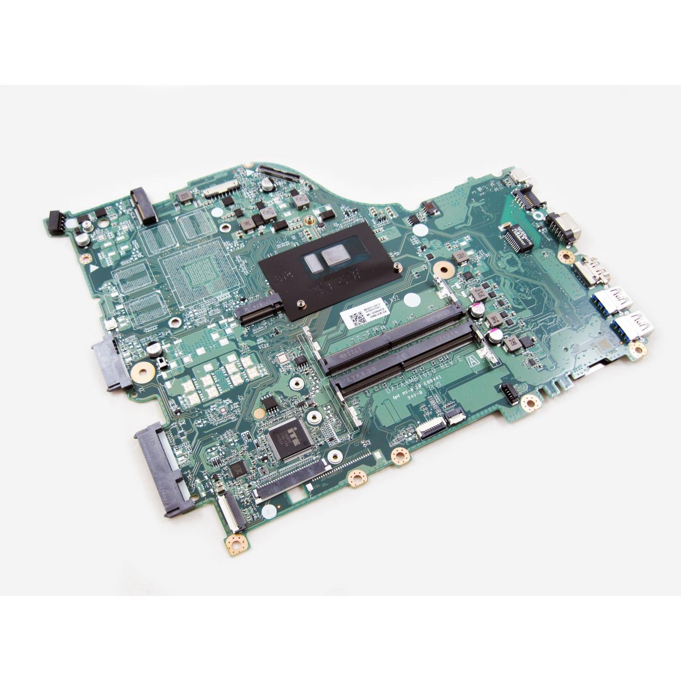 Acer NB.GEP11.001 Aspire E5-774 F5-771 I5-7200U Uma Notebook Motherboard