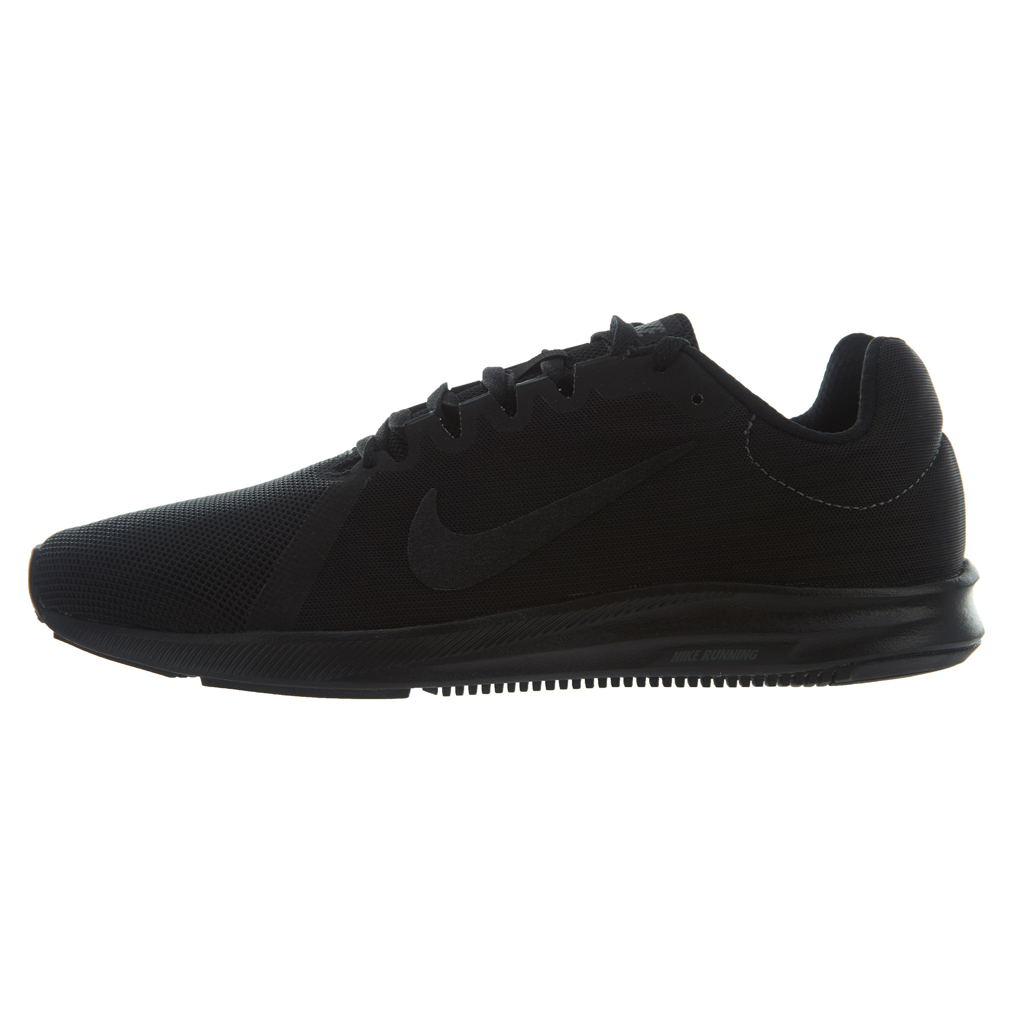timeless design 68989 92d62 Details about Nike Mens Downshifter 8 Running Shoes 908984-002