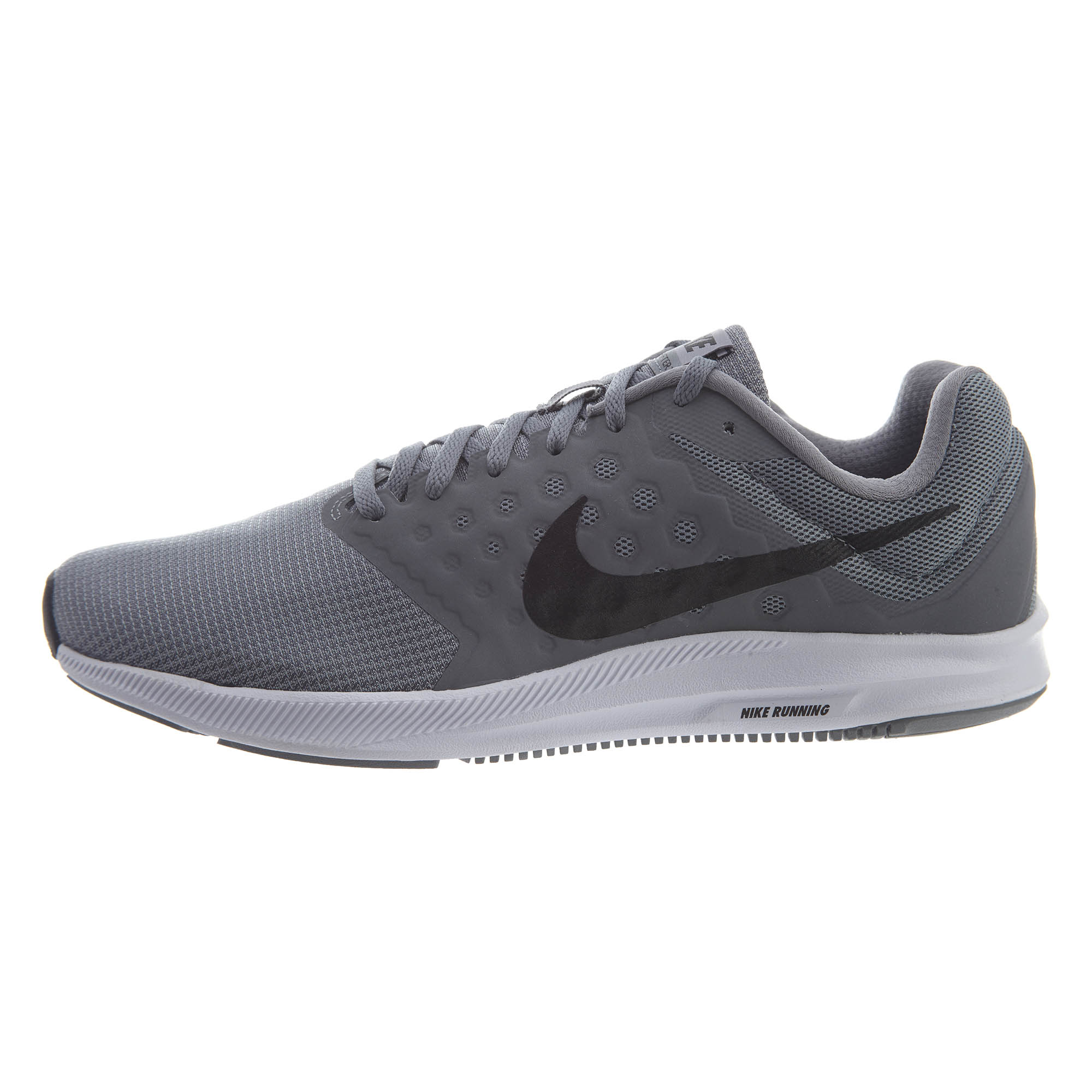 4aa8aacaad3b Details about Nike Mens Downshifter 7 Running Shoes 852459-009