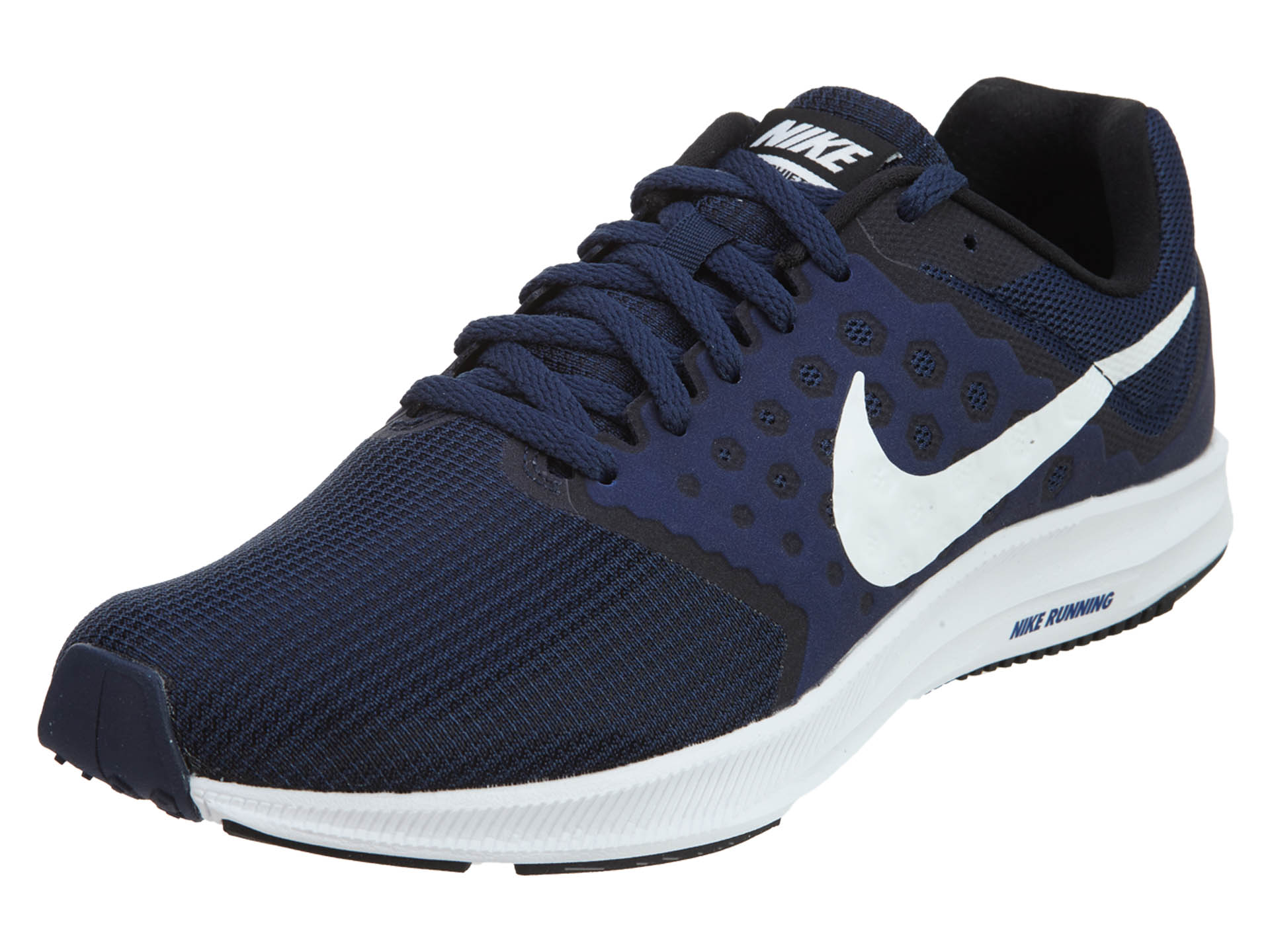 55bbf83d020 Nike Mens Downshifter 7 Running Shoes 852459-400