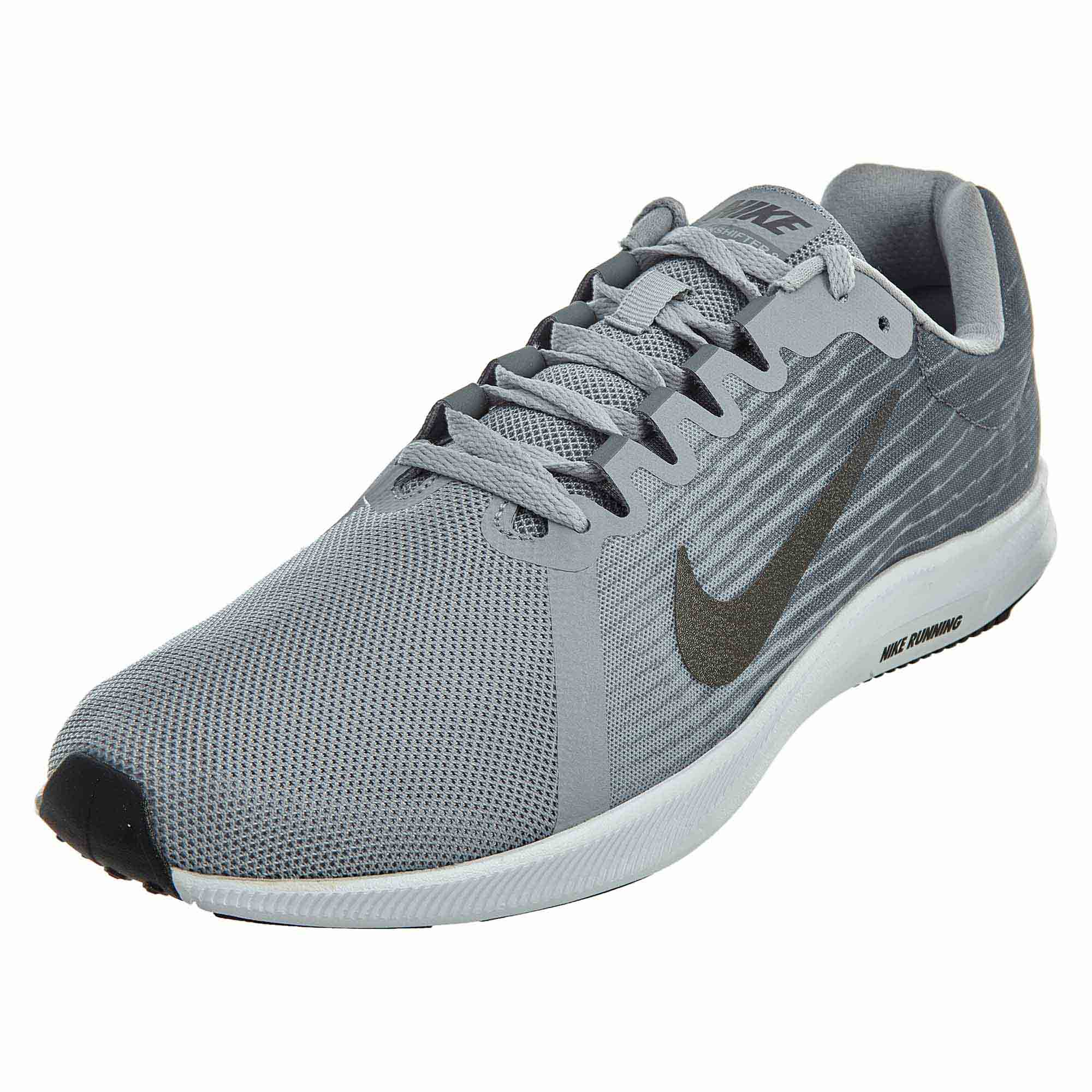 a7b828541442 Details about Nike Mens Downshifter 8 Running Shoes 908984-004
