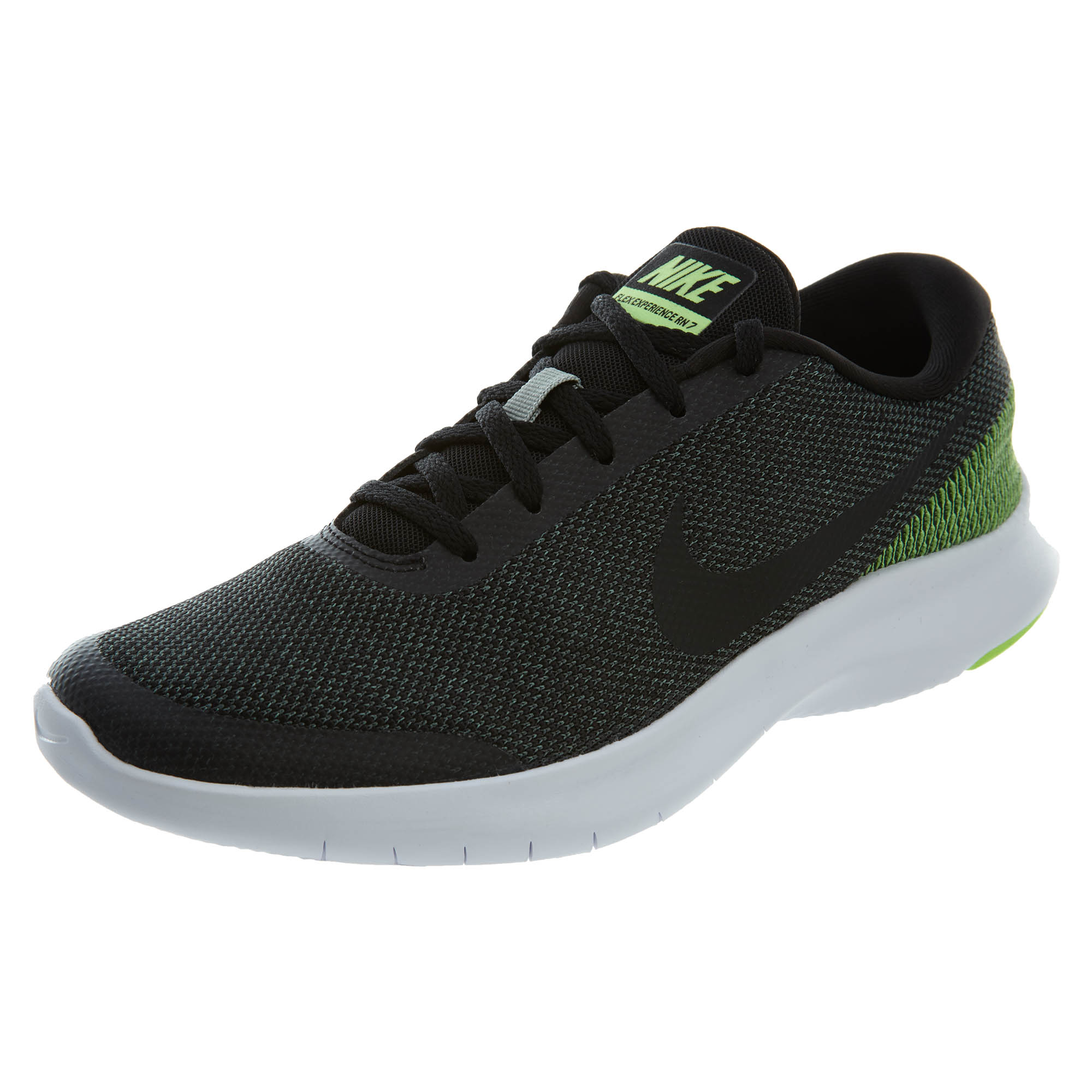 b1198293a83 Details about Nike Mens Flex Experience RN 7 Running Shoes 908985-300