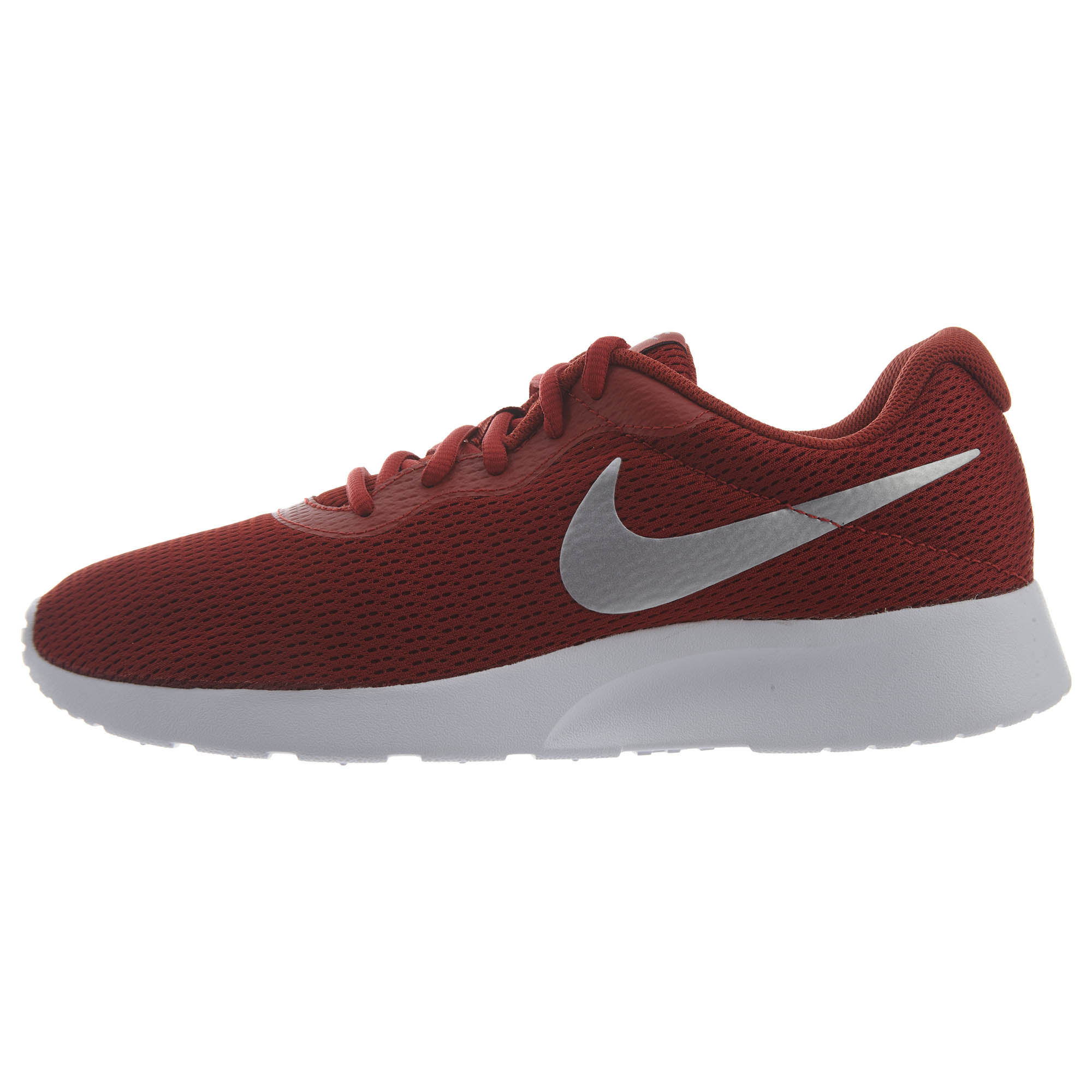 sports shoes e11f0 58181 Details about Nike Mens Tanjun Shoes AQ7154-601