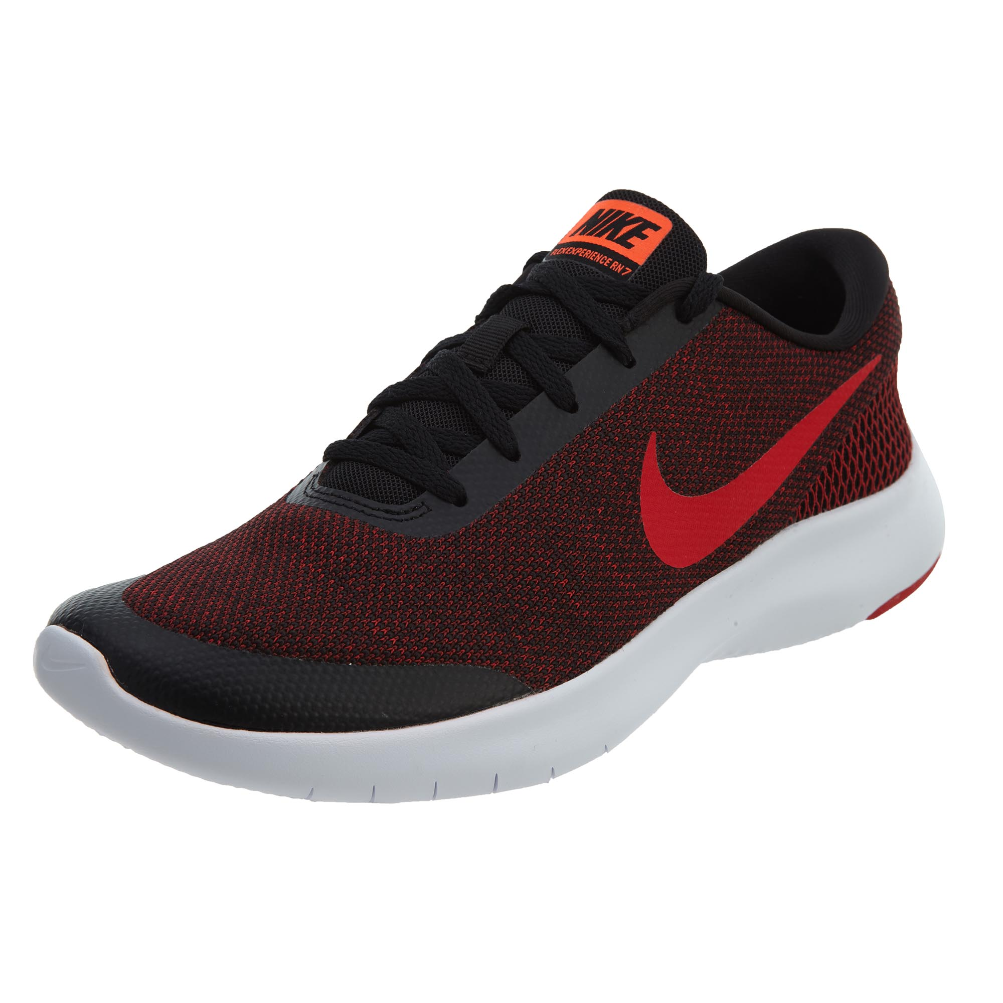 finest selection 477ab de922 Details about Nike Mens Flex Experience RN 7 Running Shoes 908985-006