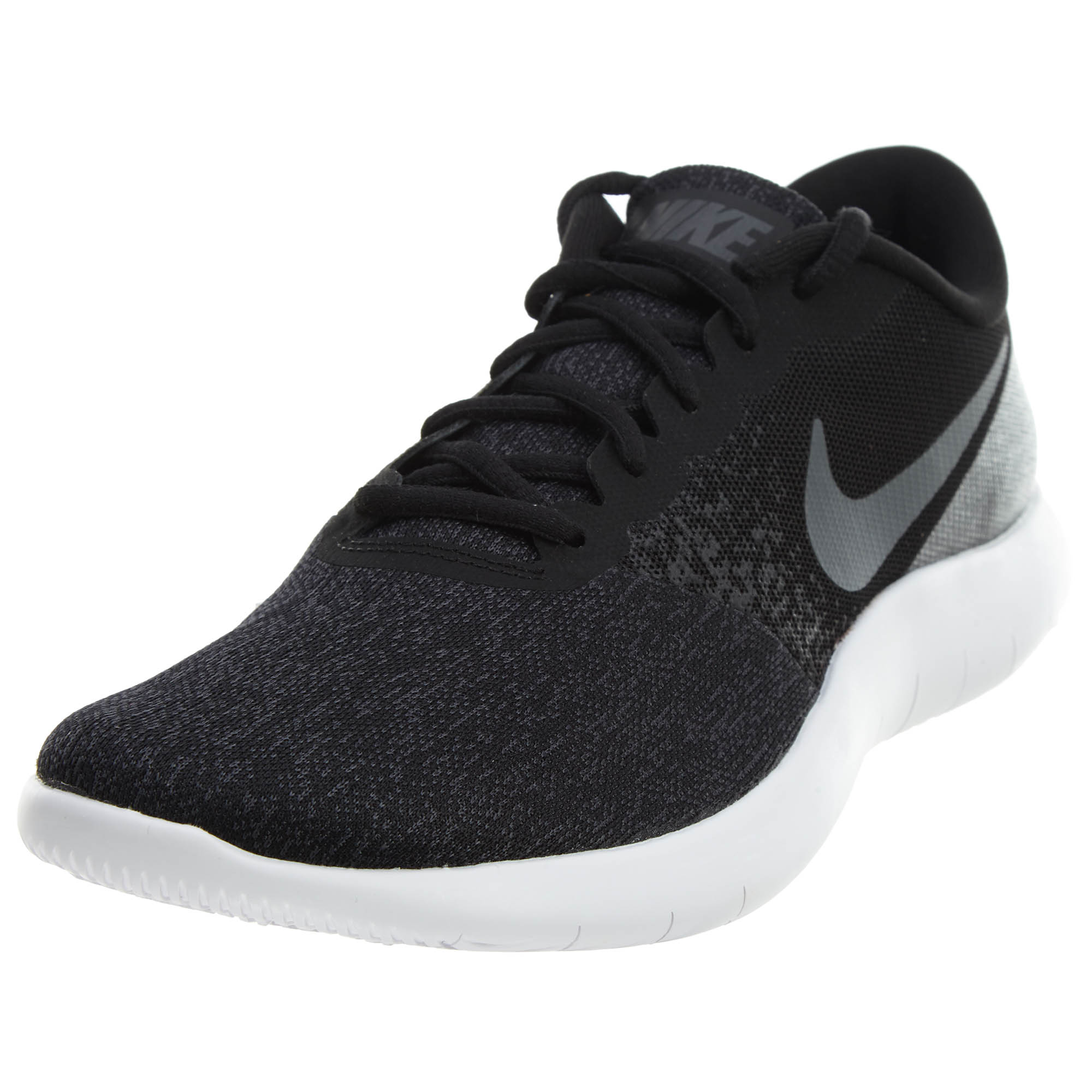 buy online 5e662 67762 Details about Nike Mens Flex Contact Running Shoes 908983-002