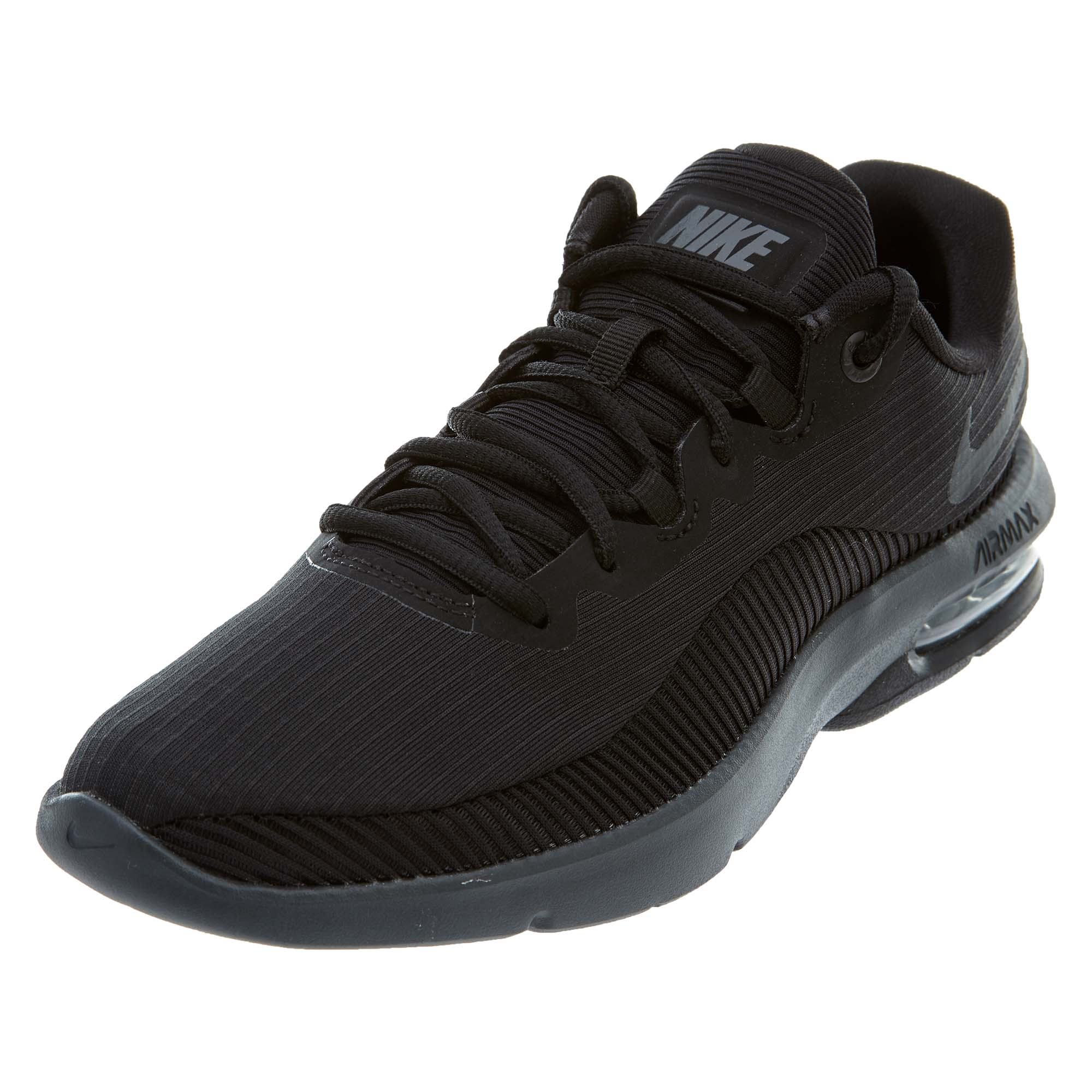 quality design a721b 1e69c Details about Nike Mens Air Max Advantage 2 Running Shoes AA7396-002