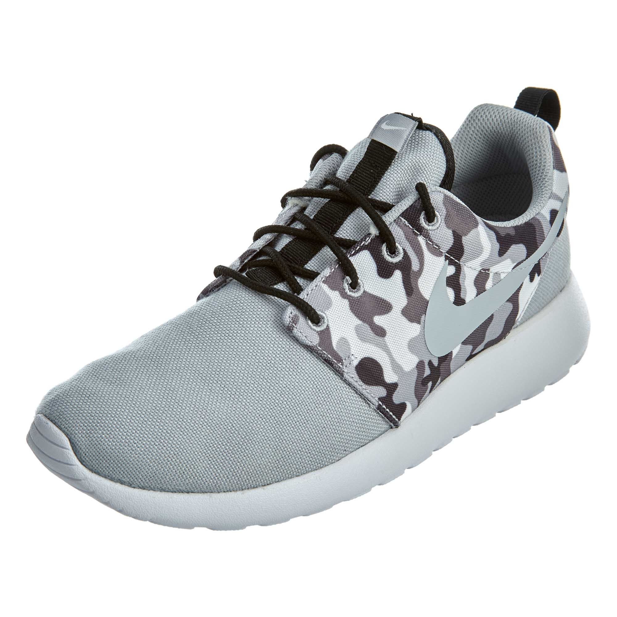 reputable site 1e674 0805c Details about Nike Mens Roshe One SE Shoes 844687-013
